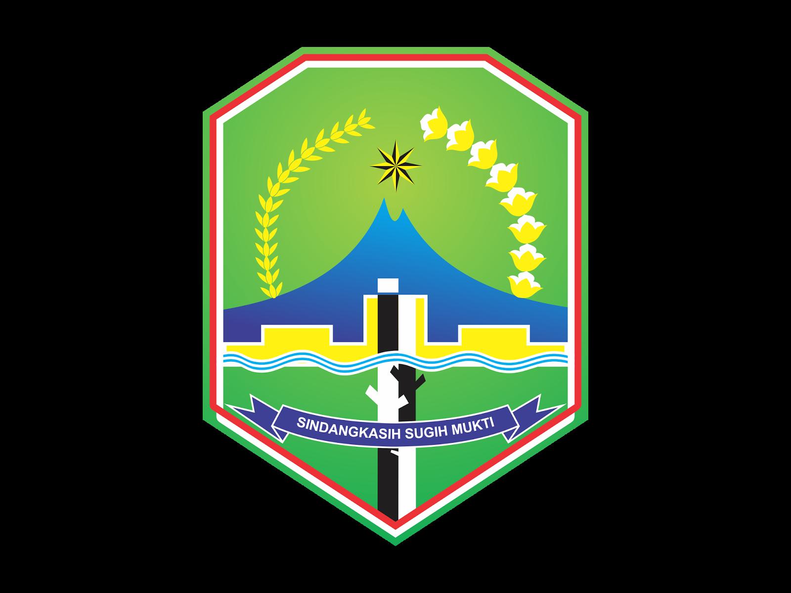 Logo Kabupaten Majalengka Format Cdr Png Biologizone