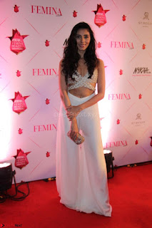 Bollywood Babes at Femina and Nykaa Host 3rd Edition Of Nykaa Femina Beauty Awards 2017 015.JPG