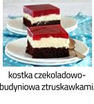 https://www.mniam-mniam.com.pl/2014/10/kostka-czekoladowo-budyniowa-z.html