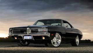 Klasik Otomobiller ile ilgili aramalar hurda klasik arabalar satılık  klasik spor arabalar  klasik araba modelleri  chevrolet klasik  sahibinden klasik mercedes  klasik amerikan arabaları  klasik arabalar oyuncak  eski model arabalar ve isimleri