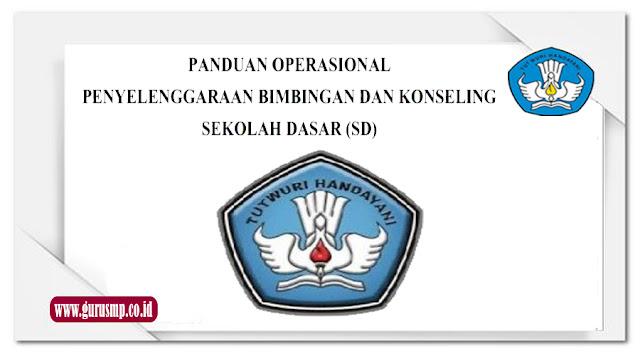 https://www.gurusmp.co.id/2018/04/download-panduan-operasional.html