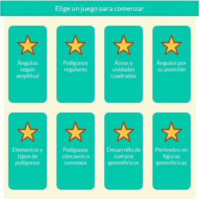 http://www.mundoprimaria.com/juegos-matematicas/juegos-actividades-figuras-geometricas-5o-primaria