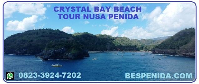 Crystal bay beach bali, Paket tour nusa penida murah, tour 1 hari ke nusa penida, tempat wisata nusa penida bagian barat, nusa penida bali