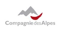 Compagnie des Alpes dividende 2017/2018