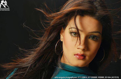 Mahi,bangladeshi,model,photo,wallpaper,picture,hot