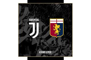 مشاهدة مباراة يوفنتوس وسامبدوريا بث مباشر بتاريخ 29-12-2018 الدوري الايطالي