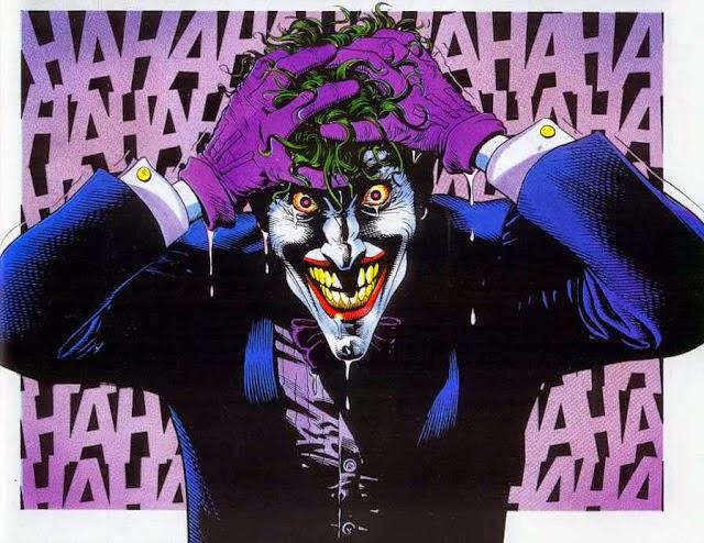 Batman-A-Piada-Mortal.jpg (640×494)