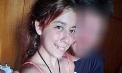 Κρήτη: Βρέθηκε η 18χρονη Χανιώτισσα που αγνοείτο