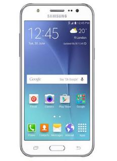 Samsung Galaxy J3 Mobile Price In Bangladesh