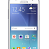Samsung Galaxy J3 Mobile Full Specifications And Price Details In Bangladesh