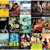 Filem Terbaik di Malaysia (Mengikut Tahun)