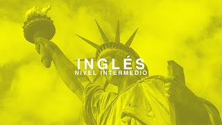 http://davelanguages.blogspot.com.co/p/ingles-nivel-intermedio.html