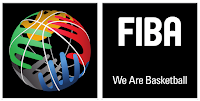 Image result for fiba basketballmanitoba