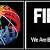 FIBA Announces New Rule Changes Effective October 2017