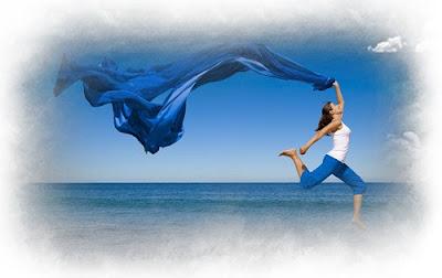 mavi, blog yazısı, aşk, yalnızlık, dertleşme, günce