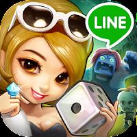 Download Cheat LINE Let's Get Rich Terbaru 2016