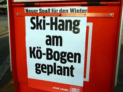 http://www.antenneduesseldorf.de/nachrichten/rodelbahn-am-koe-bogen_8953.html