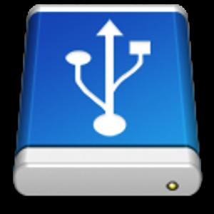 تشغيل ميزة OTG , ميزة OTG , خاصية OTG , تطبيق Busybox