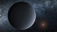 Exoplanet OGLE-2016-BLG-1195Lb