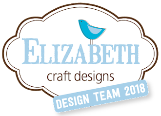 Elizabeth Craft Designs Design Team