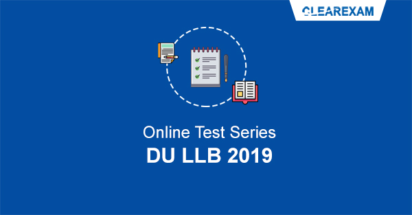 dullb test series