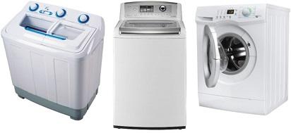 Kelebihan dan Kekurangan Mesin Cuci Hemat Listrik dan Awet
