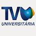 TV UFRR