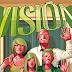 La Visión: Visiones del futuro.