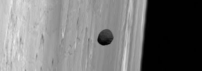 phobos3-640x225.jpg