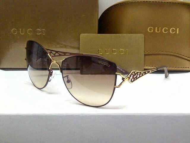 Kacamata Gucci 708  e0e3401c0a