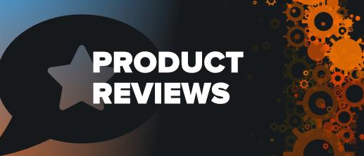 Revit Add-Ons: Revit 2019 Product Enhancements from Autodesk (Update