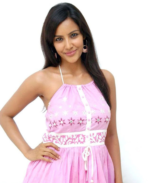 NISEWALLPAPERS: South Indian Actresss Priya Anand Hot