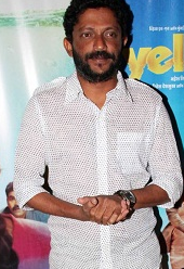 Nishikant kamat movies, in rocky handsome, age, wiki, biography