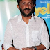 Nishikant kamat in rocky handsome, movies, age, wiki, biography