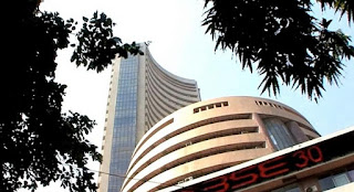 BSE, Stock, Stock trading, Market update, Money Maker Research, Top Investment Advisor