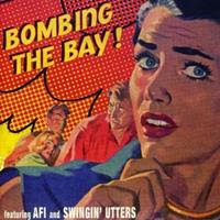 [1995] - Bombing The Bay [Split]