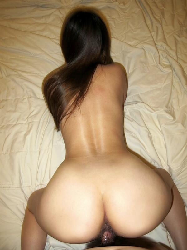 Foto Dewasa Terbaru Foto Toket Gede Foto Ngentot Foto Abg Jilbab Hot Tante Hot Abg Kampus Hot Untuk Keperluan Pribadi Pembacanya
