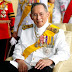 World's Longest Serving Monarch, King of Thailand is dies after 70-year reign