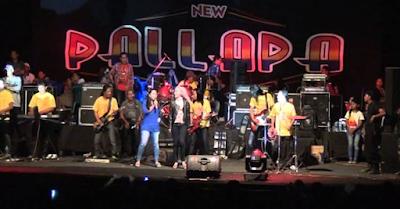 Kumpulan Lagu New Pallapa-new Pallapa Show Surabaya-Kumpulan Lagu New Pallapa Show Surabaya (Update Terbaru 2017)