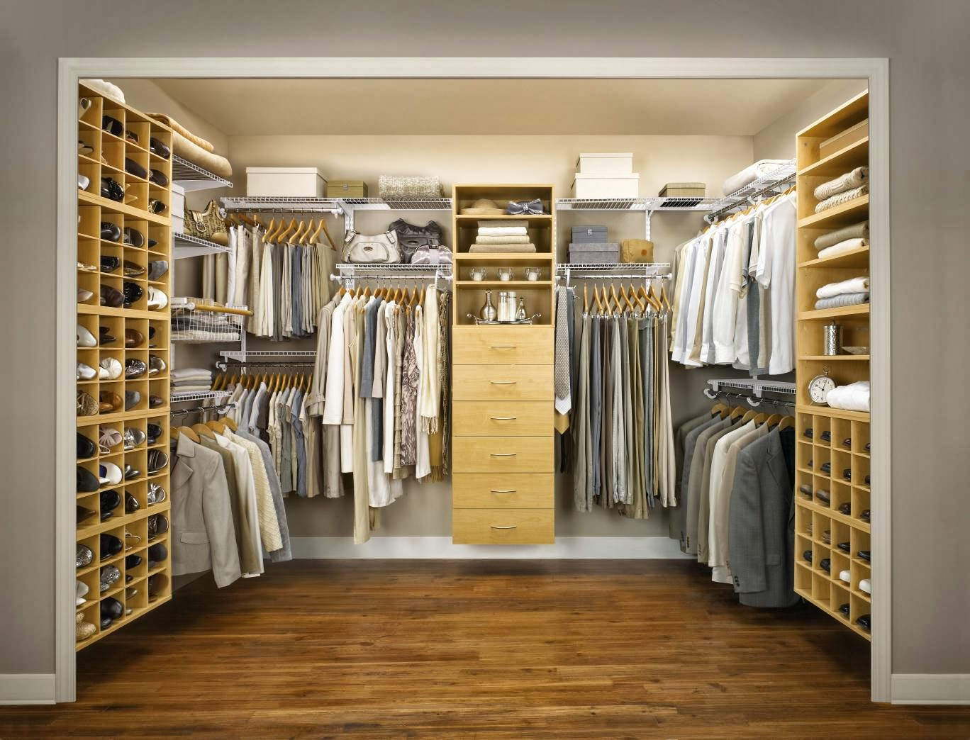 Master Bedroom Closet Ideas Bedroom Design Ideas