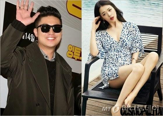yoona i lee seung gi otprema za druženje dating zayn malik wattpad