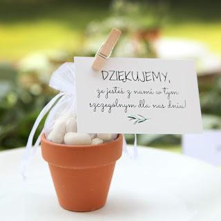 https://www.slubnezakupy.pl/sklep,279,12292,bileciki_podziekowanie_dla_gosci_greenery_20szt.htm