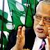 Mahfuz Omar: Desakan Keluar Parti, Saya Akan Terus Menegur PAS