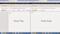 Cara Membuat Blog, Cara Membuat Blogspot, Cara Membuat Wordpress