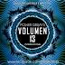Power Deejays Volumen 13