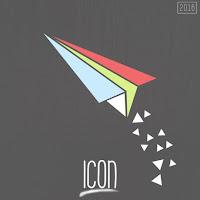 Lirik Lagu Icon Lagu Untukmu