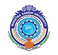 MGU Nalgonda UG Hall Tickets 2018, Manabadi MGU Degree Hall tickets
