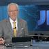 Jornalista Alexandre Garcia deixa a Globo após 30 anos