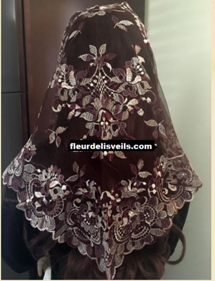 https://www.etsy.com/listing/528281150/sale-genuine-italian-mantilla-fatima?ref=shop_home_active_10