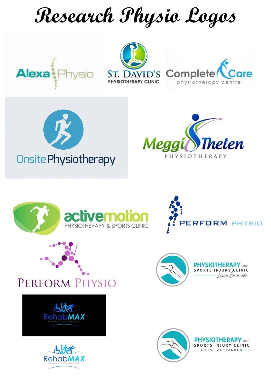 ipc ianss physio company major project des509